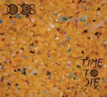 Time-to-die Top Albums 2009