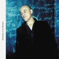 album-17392 Top Albums 2009