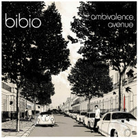 ambivalenceavenue_ Top Albums 2009