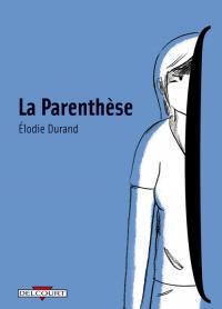 PARENTHESE-LA- Top Bande Dessinée 2010