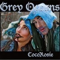 coco-rosie-grey-oceans-cover-art Top Albums 2010