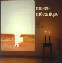 musee Top Albums 2010