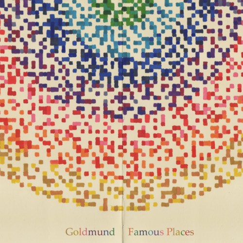 Goldmund-Famous-Places-e1596471125334 Goldmund - Famous Places [8.0]