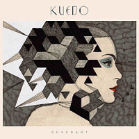KuedoSeverant Top Albums 2011