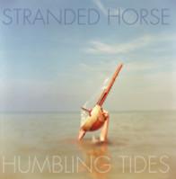 STRANDEHORSE Top Albums 2011