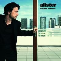 alister-double-detente-copie-1 Top Albums 2011