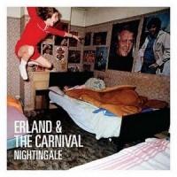 erlandthecarnival Top Albums 2011