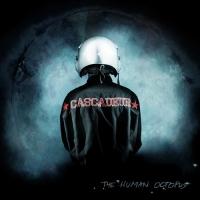 humanoctopus Top Albums 2011