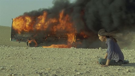 incendies Incendies, de Denis Villeneuve