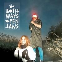 the-do Top Albums 2011
