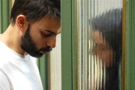 une_separation-450x300 Top 10 des meilleurs films de l'année 2011