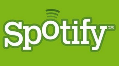 spotify Sites, blogs et outils pour Spotify