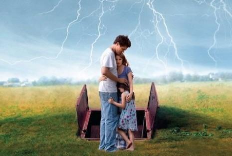 Take-Shelter Top 10 des meilleurs films de l'année 2012