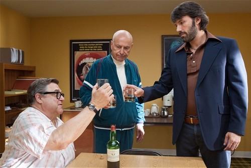 argo_ben_affleck Top 10 des meilleurs films de l'année 2012