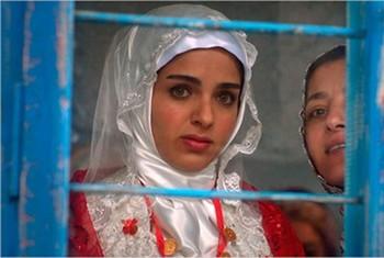 unesecondefemme Top 10 des meilleurs films de l'année 2012