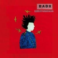 Babx-Drones-Personnels Top albums 2013