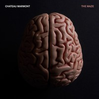 CHATEAU-MARMONT-The-Maze-copie-1 Top albums 2013