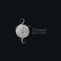 Ocoeur-Light-As-A-Feather Top albums 2013