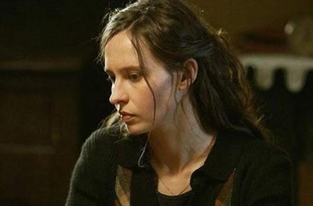 Un-Village-Francais-saison-4 Les 10 meilleures séries vues en 2012