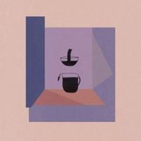 devendra-banhart-mala Top albums 2013