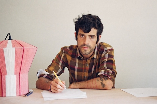 devendra_banhart Top albums 2013