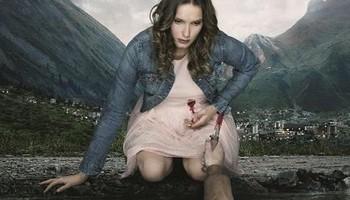 revenants-saison-1 Les 10 meilleures séries vues en 2012