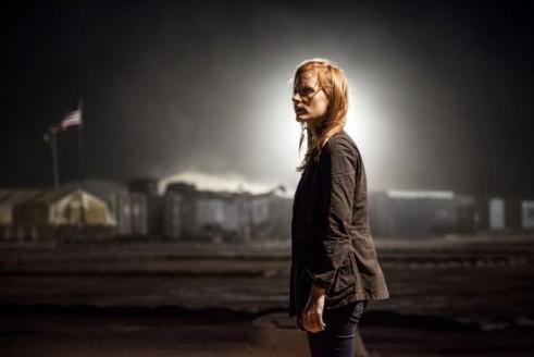 zdt01 Les meilleurs films au cinéma en 2013
