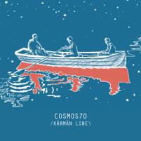 page1_img1 Cosmos70 : Kármán Line