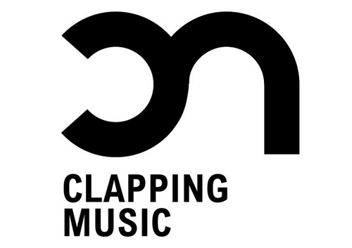 clapping1 50 titres offerts par le label Clapping Music