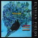 elysian Les sorties d'albums pop rock electro du 24 février 2014