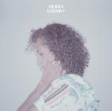 neneh Les sorties d'albums pop rock electro du 24 février 2014
