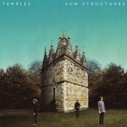 temples_sun_structures_album-500x500 Temples - Sun Structures