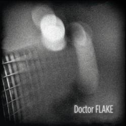 Doctor-FLAKE-Acchordance Doctor Flake - Acchordance