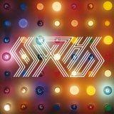 Sisyphus Les sorties d'albums pop, rock, electro du 17 mars 2014