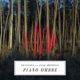 piano-ombre Dans la playlist d'avril 2014