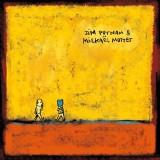 Jim-Putnam Les sorties d'albums pop, rock, electro du 12 mai 2014
