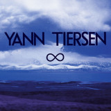 Yann-Tiersen-Infinity Les sorties d'albums pop, rock, electro du 19 mai 2014
