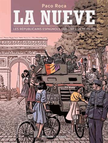 a-Nueve-couv-1 Top Bandes dessinées 2014