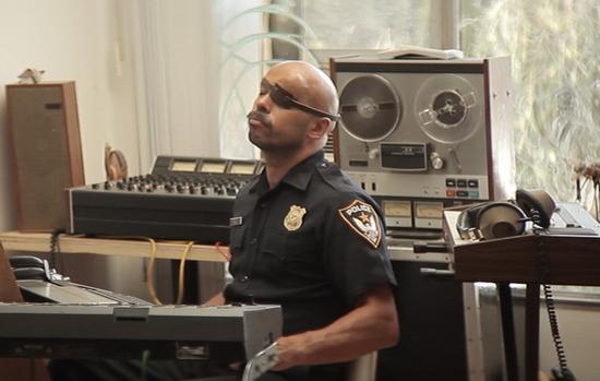 wrong-cops-eric-judor Wrong Cops, film de Quentin Dupieux