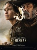 The-Homesman-copie-1 Vu au cinéma en 2014, épisode 3