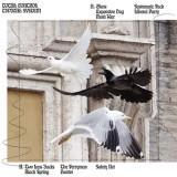 Typical-System Les nouveautés musique pop, rock, electro du 23 juin 2014
