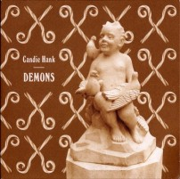 demons Candie Hank - Demons