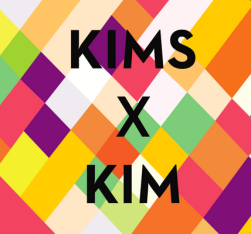 kims-x-kim KIM X KIM
