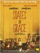 stateofgrace Vu au cinéma en 2014, épisode 3