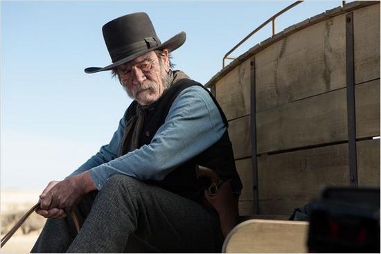 the-homesman Vu au cinéma en 2014, épisode 3