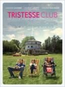 tristesse_club Vu au cinéma en 2014, épisode 3