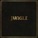 jungle-junglelp Les sorties d'albums pop, rock, electro du mois de juillet 2014