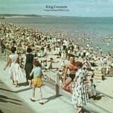 kingcreosote_fromscotland Les sorties d'albums pop, rock, electro du mois de juillet 2014