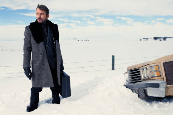 13FARGO-master675 Fargo - saison 1