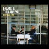 5128-erland-and-the-carnival-pochette-album-closing-time Les sorties d'albums pop, rock, electro du mois d'août 2014